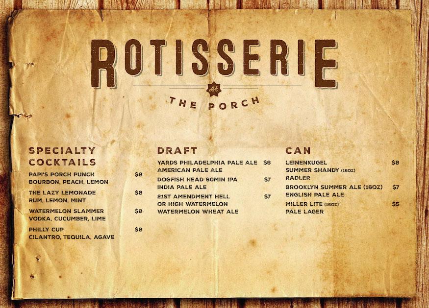 rotisserie-drinks-menu