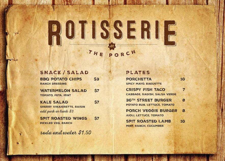 rotisserie-food-menu