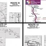 septa-route-changes-940x540