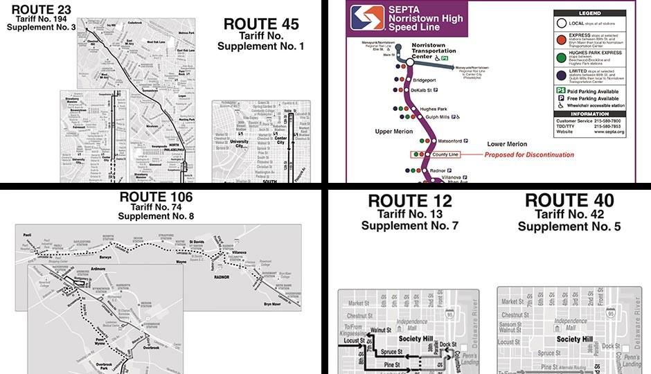 septa-route-changes-940x540