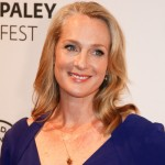 Orange is the New Black memoirist Piper Kerman will speak at Philly's first End AIDS Conference. | Shutterstock.com