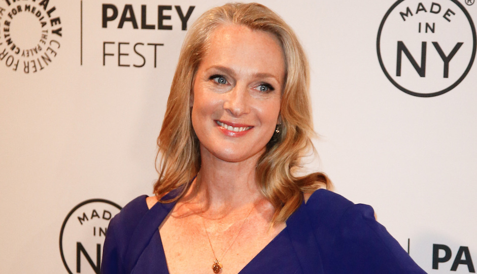 Orange is the New Black memoirist Piper Kerman will speak at Philly's first End AIDS Conference.   Shutterstock.com