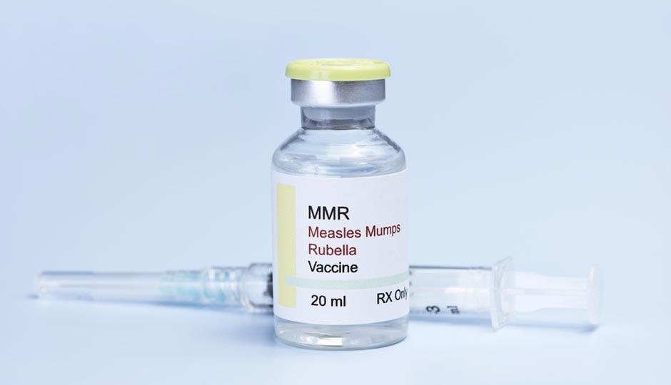 shutterstock_mmr-measles-mumps-rubella-vaccine-940x540
