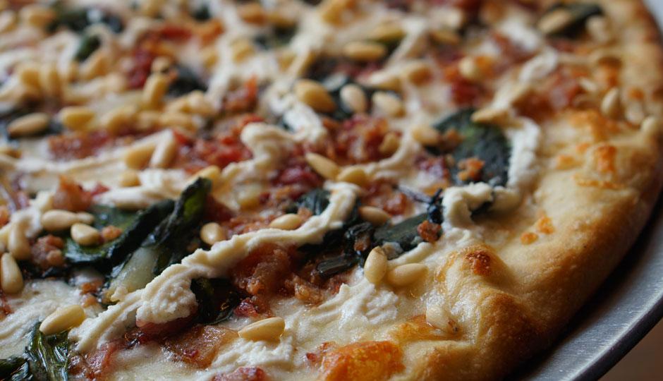 slice-ramps-ricotta-pizza-940