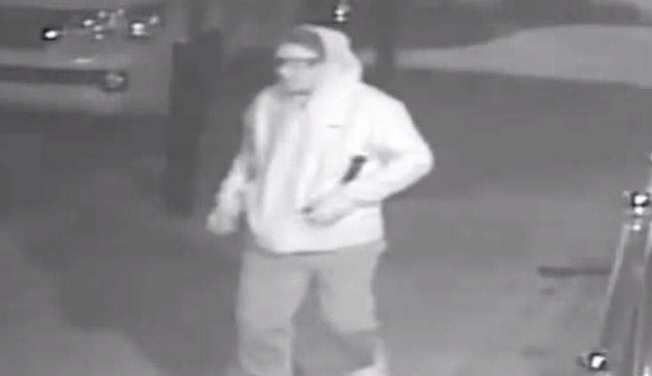south-philly-surveillance-cameras-stolen