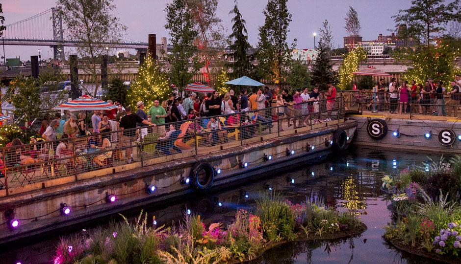spruce-street-harbor-park-barges-matt-stanley-940