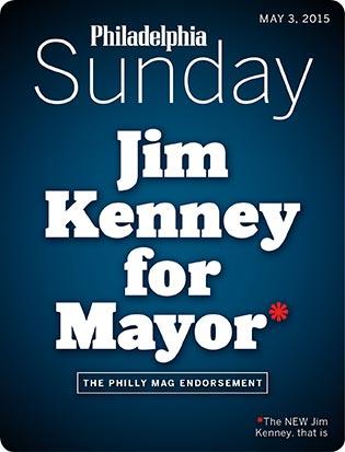 sunday-050315-kenney-mayor-315x413