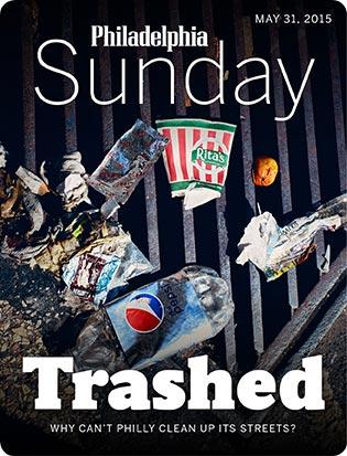 sunday-053115-trash-315x413