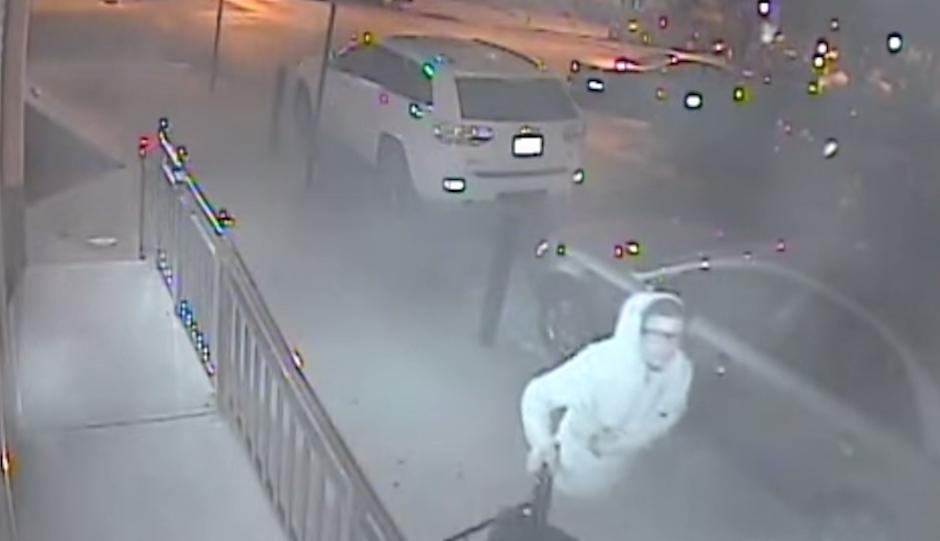 surveillance-cameras-stolen-south-philly