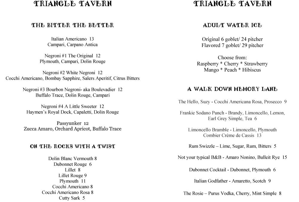 triangle-tavern-drink-1