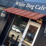 white-dog-cafe-haverford-940