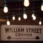 williamstreetcommonsign
