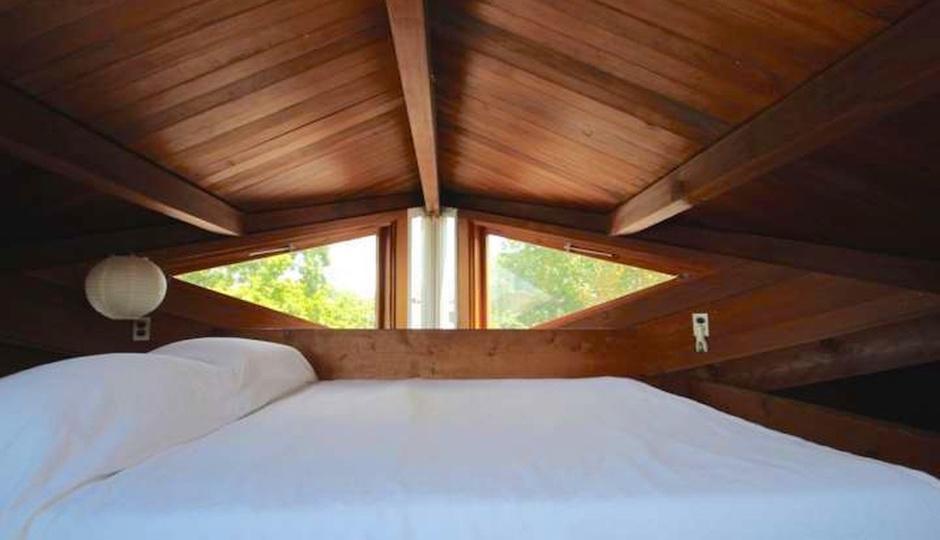 TREND images via Zillow.com