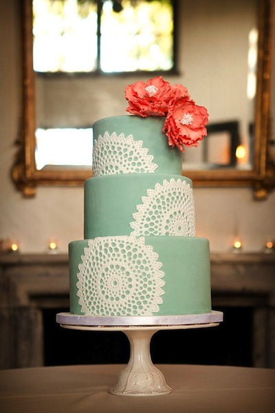 Find this lovely cake here.