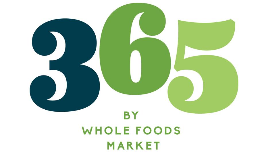 Meet Whole Foods' sister supermarket.