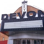 400x400 Devon Theater in Mayfair Northeast Philly