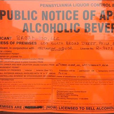 600-n-broad-liquor-license