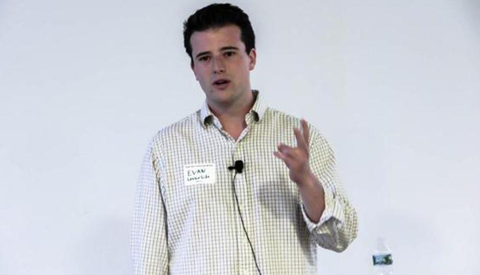 Evan Brandoff , CEO of LeagueSide.