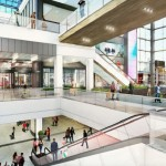 940x540 Fashion Outlets of Philadelphia rendering