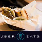 Uber is hiring a general manager to launch a Philly UberEATS delivery service.