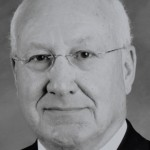 Stephen Wojdak, dead at 76.