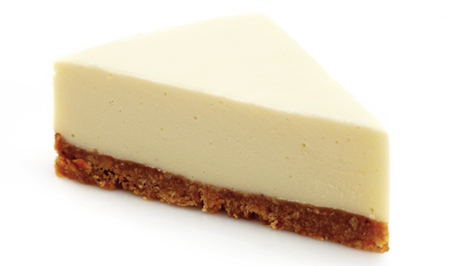 Images Of Cheescake Factory Chesse Cake