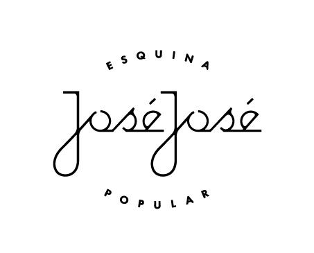 JJ001_FINAL_JoseJose_Logo
