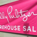 Lilly-Sale