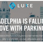 Luxe is coming to Philly.