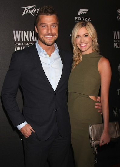 The Bachelor's most recent couple, Chris Soules and Whitney Bischoff, ended their engagement after six months.
