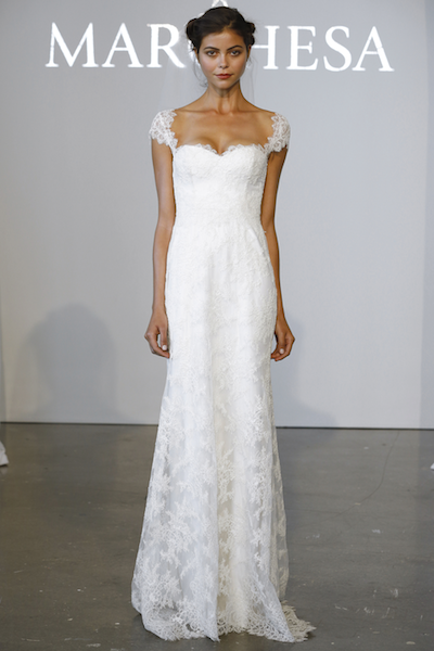 Shop Marchesa gowns and much more. Photo courtesy of the designer.