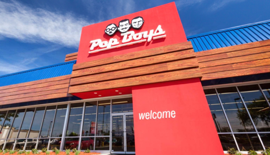 Auto Plus Pep Boys is owned by Icahn Enterprises L.P. Together, the united organization, Auto Plus Pep Boys, has over 21, associates in more than 20 2 days ago - save job - more View all Auto Plus Pep Boys jobs in Princeton, NJ - Princeton jobs.