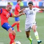 USATSI_carli-lloyd-usa-soccer-940x540