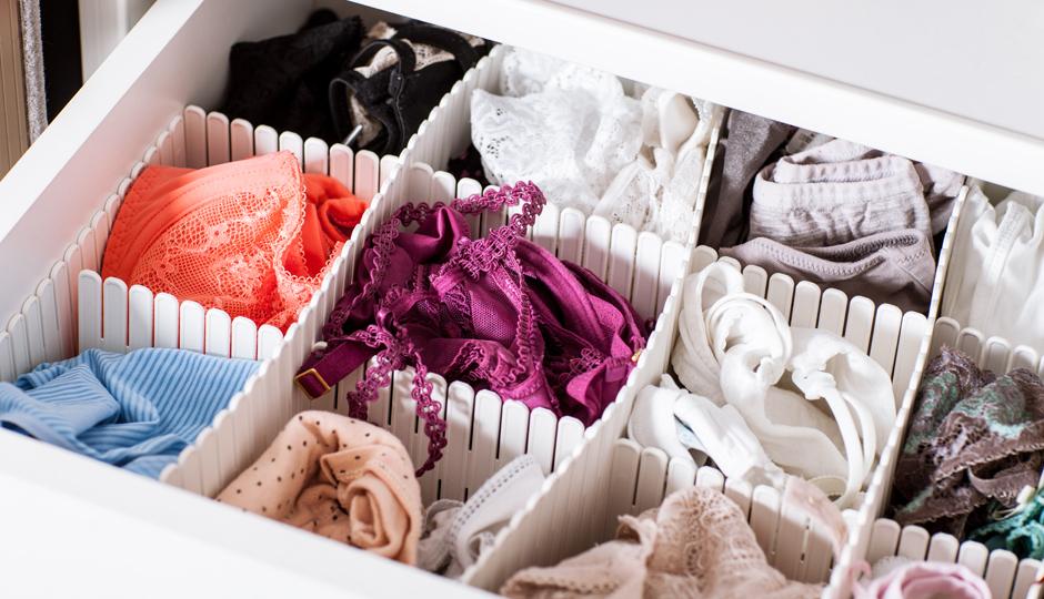 Underwear-Drawer
