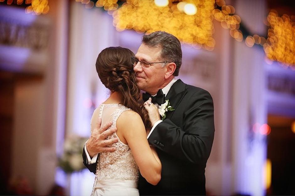 ballroom_at_the_ben_wedding_philadelphia0063
