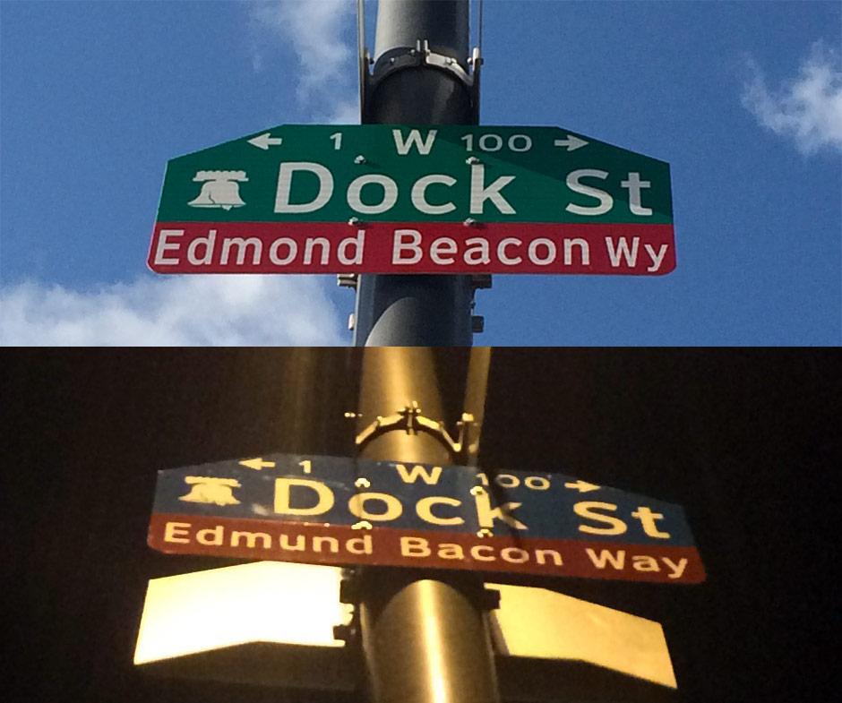 beacon-bacon