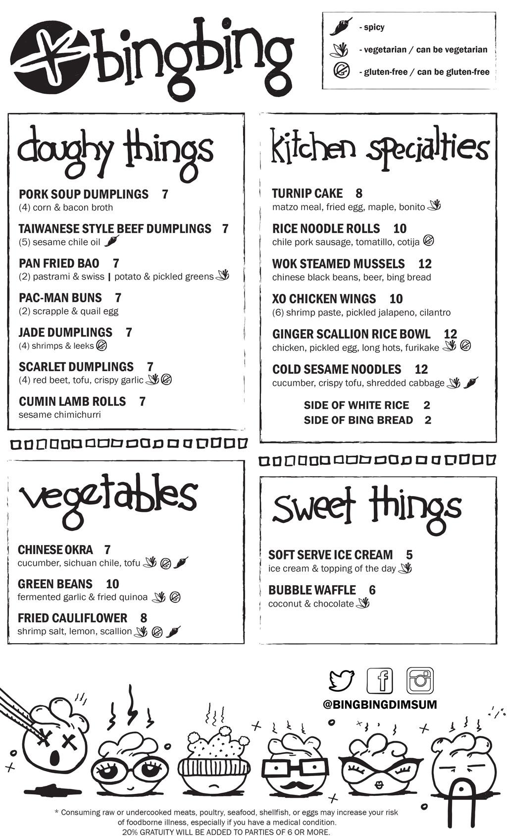 bing-bing-menu-06-08-15