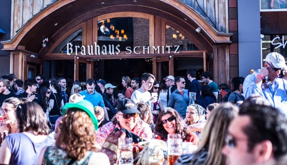 brauhaus-schmitz-maifest-940
