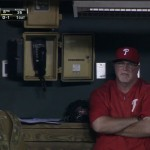 bullpen-phone-phillies
