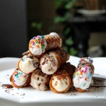 cannoli-day-little-nonnas-400