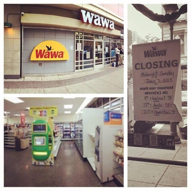 chinatown wawa closed