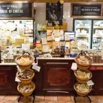di-bruno-rittenhouse-cheese-cave-940