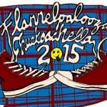 flannalchucks-625x360