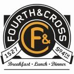 fourth-cross-logo