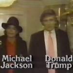 jackson-trump