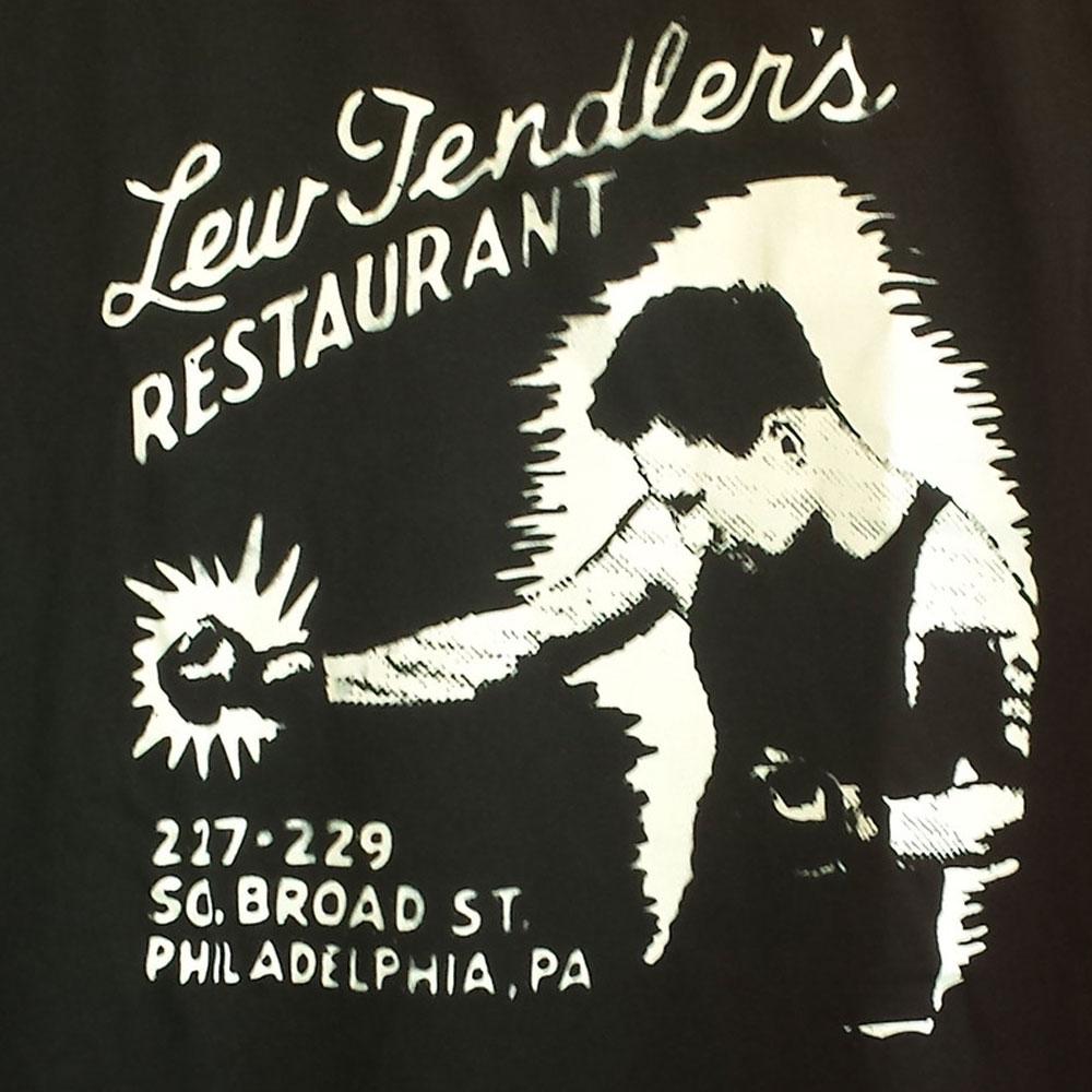 lew-tendlers-1000