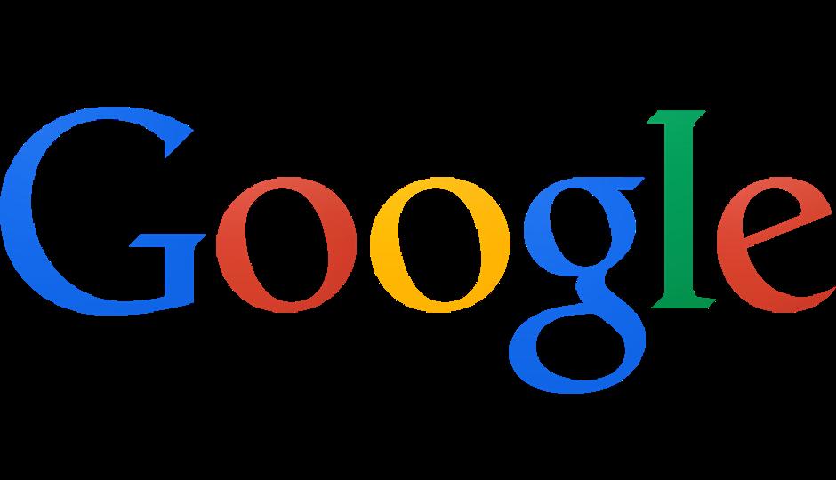 logo_420_color_2x-e1435605142249