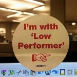 low-performer