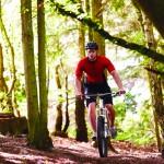 outdoor adventures lead