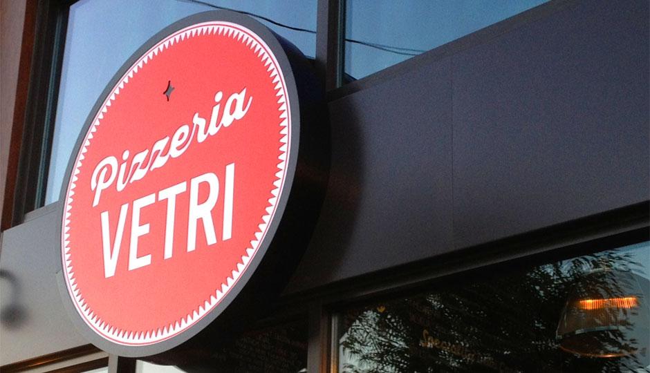 pizzeria-vetri-940